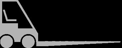 ForkAngles | Innovative Forklift Mast Tilt Indicator
